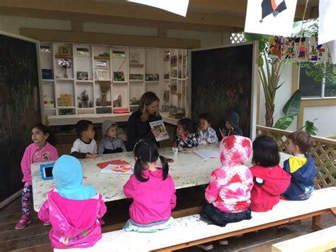 activities mountain preschool 395 | IMG 0270