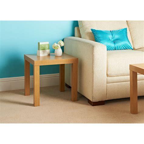 livingroom pc side table occasional living room furniture