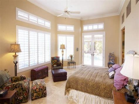 Neutral Bedroom Paint Colors Marceladickcom