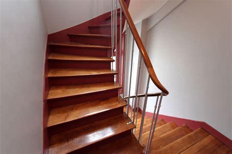 cage d escalier exterieur 20170810043401 arcizo