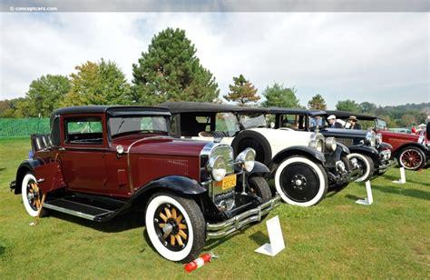 1931 Buick Series 60 Image