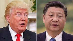 The US's One-China Policy Explained - ABC News