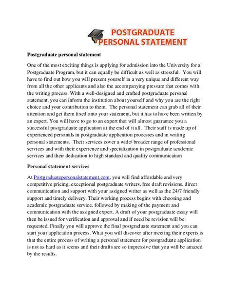 Ma english thesis pdf