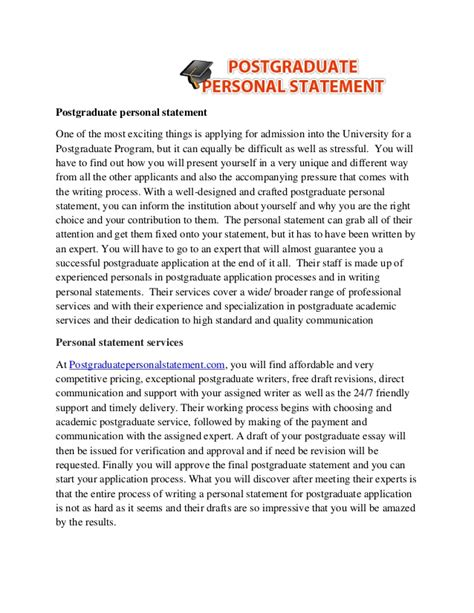 Compare and contrast essays essays on work life balance critical thinking involves all of the following except quizlet animated presentation maker