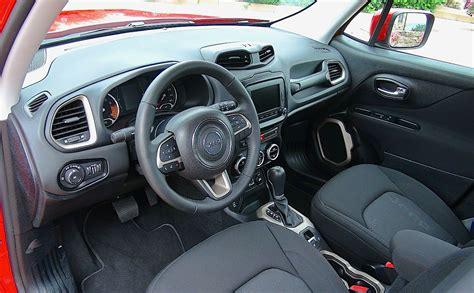 jeep renegade grey interior jeep renegade 2014 interior www pixshark com images