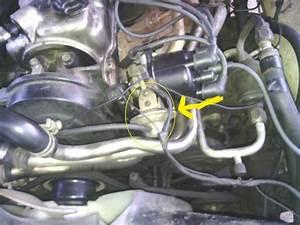 Mazda B2000 Engine Diagram  Mazda  Wiring Diagram Images