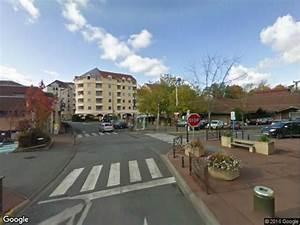 Electricien Bretigny Sur Orge : br tigny sur orge centre ville place de parking louer ~ Premium-room.com Idées de Décoration