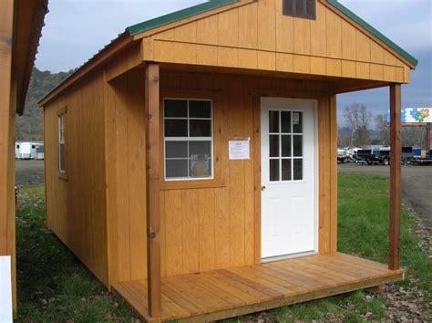 hickory sheds oregon b v enterprises inc hickory buildings sheds