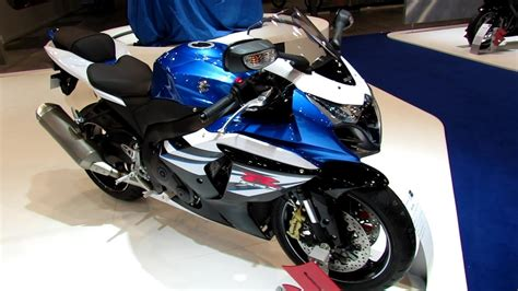 Gsx150r by 2017 New Suzuki Gsx150r Review