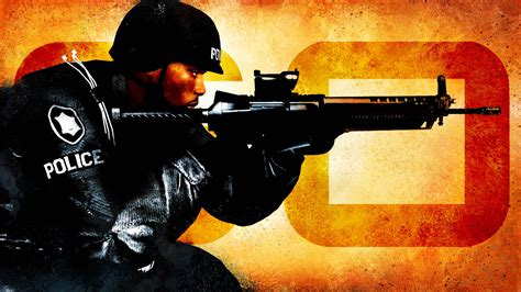 how counter strike global offensive turned itself around