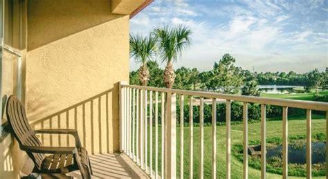 Hotel Parc Corniche Hotel Parc Corniche Condominium Suites Orlando Florida