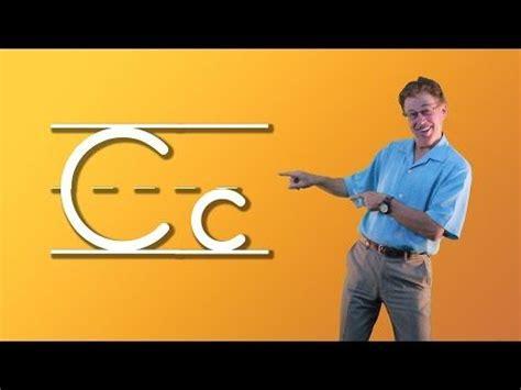 learn  letter  lets learn   alphabet
