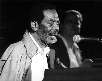 Jimmy Smith (musician) Wikipedia