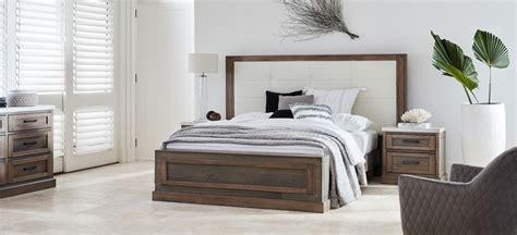 Bedroom Decor Sale by Bedroom Furniture Beds Bedside Tables Bunk Beds Mattress