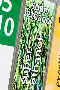 Différence Sp95 Et Sp98 : sp95 e10 ou super thanol e85 d couvrez tous les carburants contenant du bio thanol bio thanol ~ Medecine-chirurgie-esthetiques.com Avis de Voitures