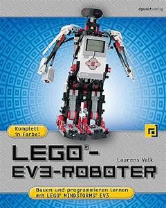 Lego Bauen App : lego ev3 roboter laurens valk buch kaufen ~ Buech-reservation.com Haus und Dekorationen
