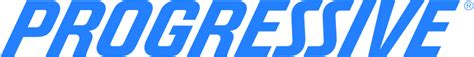 File:Logo of the Progressive Corporation.svg - Wikimedia ...