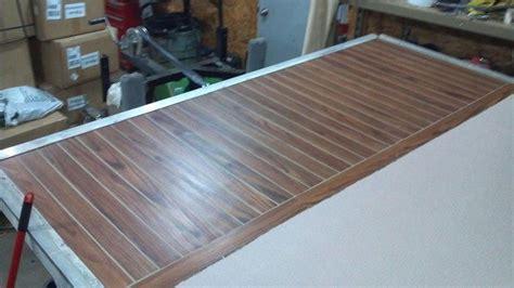 Pontoon Marine Vinyl Flooring by Pontoon Boat Vinyl Flooring Alyssamyers