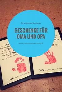 Geschenke Für Oma Weihnachten : 25 best parenting ideas on pinterest parenting chores for kids and baby discipline ~ Orissabook.com Haus und Dekorationen
