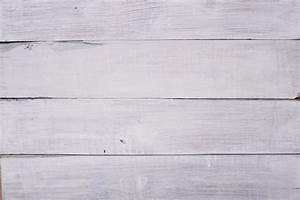 Planche De Bois Blanc : planches de bois blanc t l charger des photos gratuitement ~ Voncanada.com Idées de Décoration
