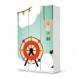 Ikea Pax Höhe : m belfolie rummelland f r ikea pax schrank 236 cm h he 3 t ren kinderzimmer pinterest ~ Bigdaddyawards.com Haus und Dekorationen