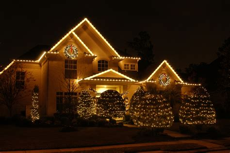 how to christmas lights on house new jersey holiday outdoor lighting outdoor lighting