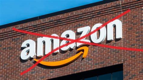 amazon shopping crossed blocks aussie buyers business stocks penny acs information