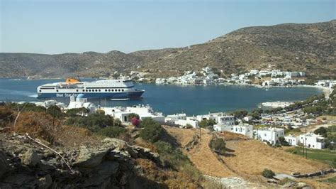 Boat Trip Naxos by Things To Do In Naxos Tours Sightseeing Getyourguide