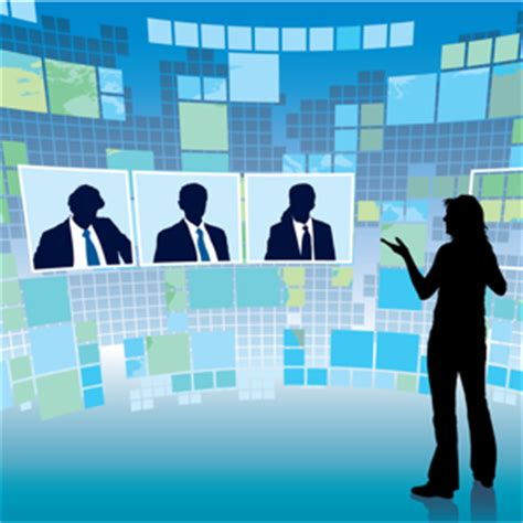 project management    virtual team collaboration