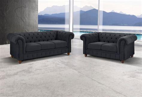 couchgarnitur kaufen couchgarnitur kaufen 187 bequeme polstergarnituren otto
