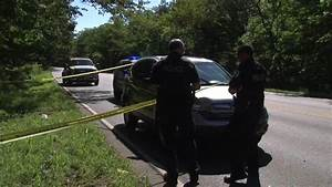 Female jogger fatally struck in Norwood Park identified ...