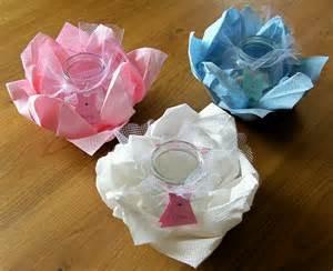 pliage de serviette en papier pour mariage pliage de serviettes en papier pour anniversaire