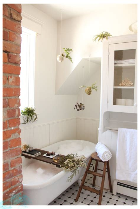 Turn Bathroom Into Spa by Turn Your Bathroom Into Your Own Personal Spa Or Retreat