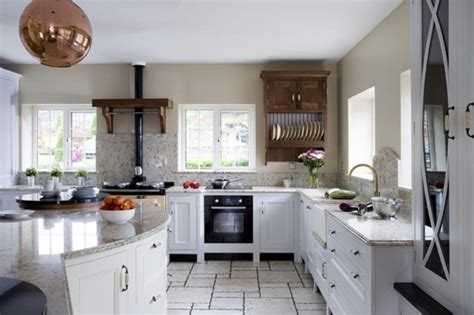 beautiful kitchen ideas pictures beautiful kitchen design with marble and wood