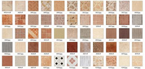Bathroom Floor Tiles Price by Sri Lanka Tiles Prices Tile Design Ideas