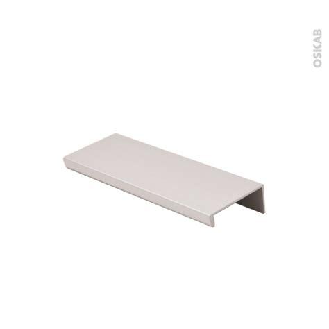 89 poignee meuble de cuisine lot de 2 poign es pour meubles de cuisine volluta poign e de meuble angulaire s rie ferri 0249 par vief poignee