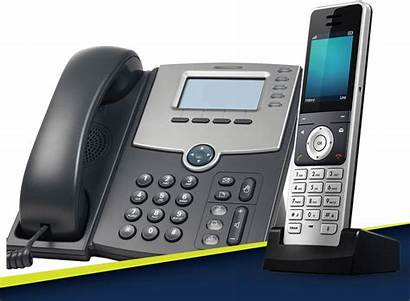 Telephone Phone Pineland Residential Lines Cooperative Include