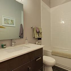 interior designers kitchener waterloo one hundred interiors new condominiums in kitchener