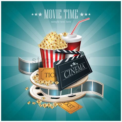 time wallpaper vector image  stockunlimited
