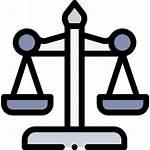 Court Icons Icon Flaticon Iconos Corte Gratis