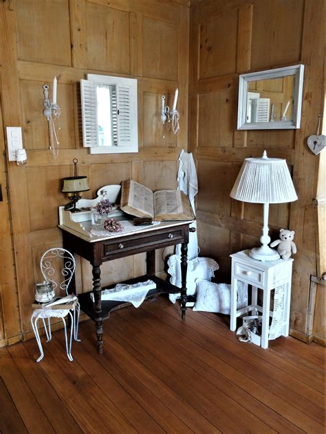 images desk vintage house home cottage kitchen