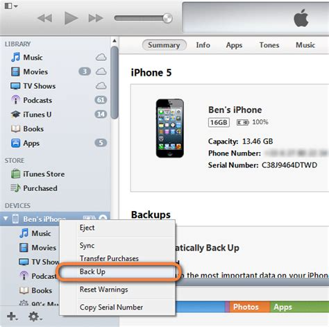 iphone not backing up how to permanently erase iphone contacts photos before