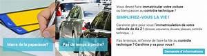 Controle Technique Vitré : carshine luxembourg bienvenue nous vous facilitions l 39 automobile contr le ~ Medecine-chirurgie-esthetiques.com Avis de Voitures