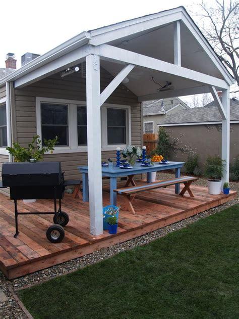 patio covered patio designs home interior design