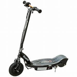 Mach1 E Scooter : razor e100 glow electric scooter black ebay ~ Jslefanu.com Haus und Dekorationen