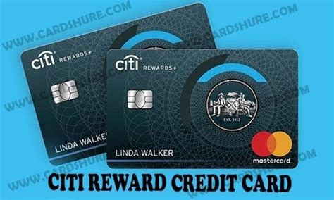 Check spelling or type a new query. Citi Reward Credit Card - Login | Credit Score ...