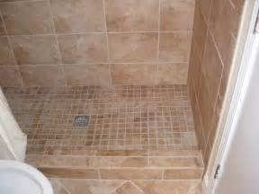 home depot bathroom flooring ideas home depot sles bathroom tile sha excelsior org