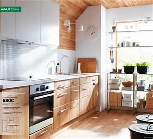 acheter une cuisine ikea le meilleur du catalogue ikea With wonderful maison grise et blanche 19 pierres naturelles