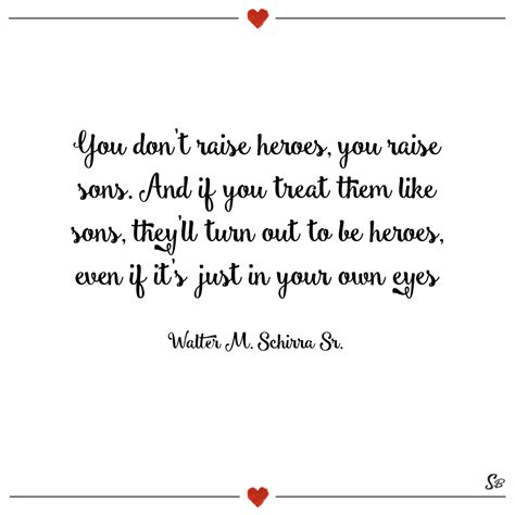 Quotes About Sons 31 Warming And Quotes Spirit Button