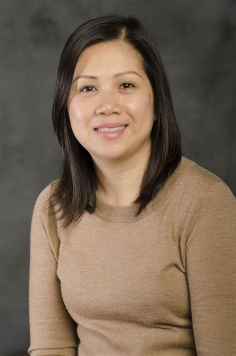 thanh  nguyen md pediatric specialists  virginia